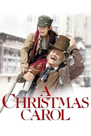 Α Christmas Carol | Watch Movies Online