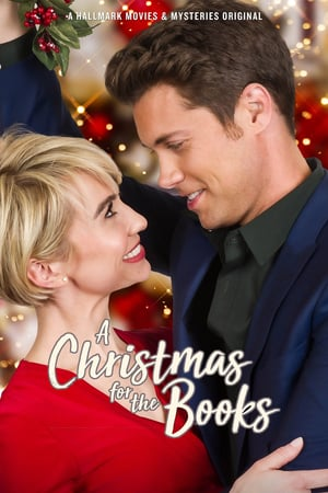 A Christmas for the Books | Watch Movies Online