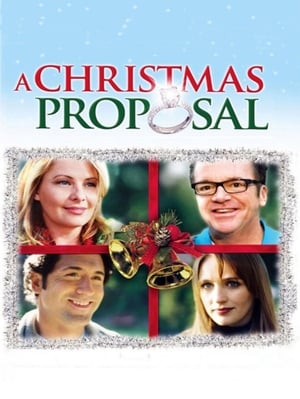 A Christmas Proposal | Watch Movies Online