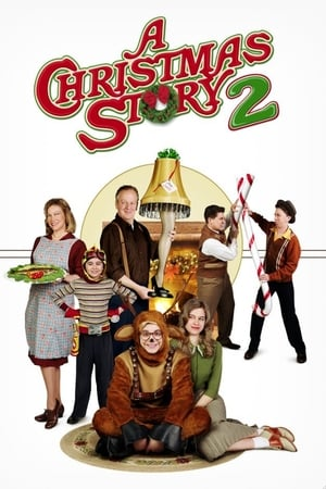 A Christmas Story 2 | Watch Movies Online
