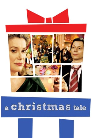 A Christmas Tale | Watch Movies Online