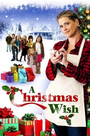 A Christmas Wish | Watch Movies Online
