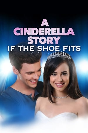 A Cinderella Story: If the Shoe Fits | Watch Movies Online