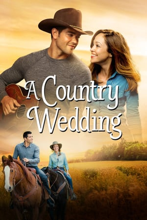 A Country Wedding | Watch Movies Online