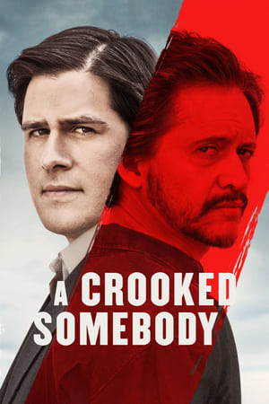 A Crooked Somebody | Watch Movies Online