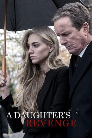 A Daughter's Revenge | Watch Movies Online