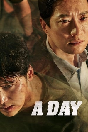 A Day | Watch Movies Online