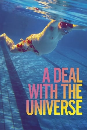 A Deal With The Universe | Watch Movies Online