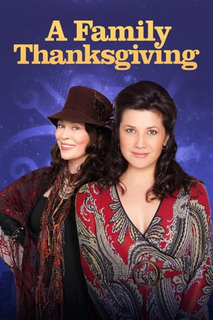 A Family Thanksgiving | Watch Movies Online