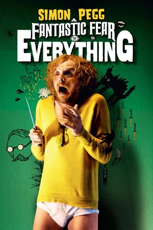 A Fantastic Fear of Everything | Watch Movies Online