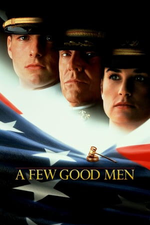 A Few Good Men | Watch Movies Online
