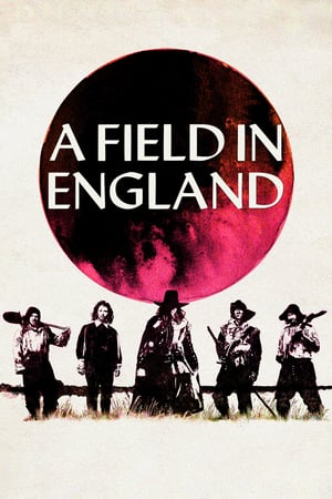 A Field in England | Watch Movies Online