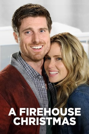 A Firehouse Christmas | Watch Movies Online