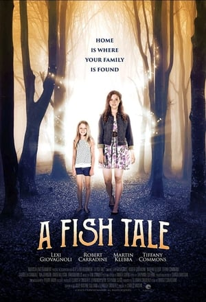 A Fish Tale | Watch Movies Online