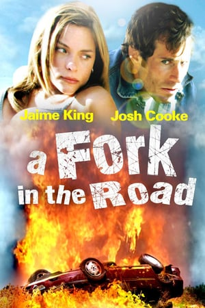 A Fork in the Road | Watch Movies Online