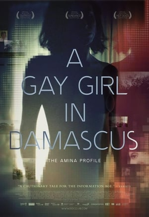 A Gay Girl in Damascus: The Amina Profile | Watch Movies Online