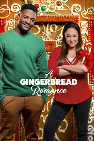 A Gingerbread Romance | Watch Movies Online