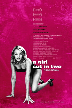 A Girl Cut in Two | Watch Movies Online