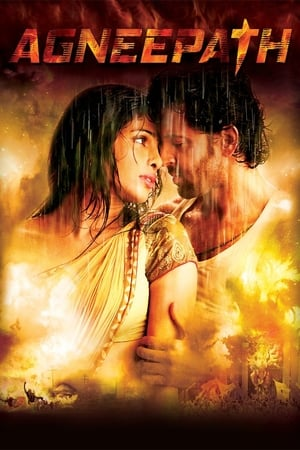 Agneepath | Watch Movies Online
